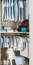 Large Selection Baby Boys Clothes Multi Listing Builda Bundle 1 Month 10lbs Next