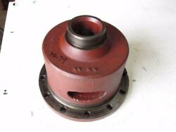 Case David Brown K942316 Differential Case Cage Housing To Tractor