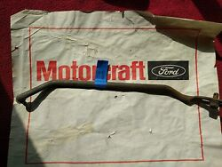 1970 Ford Mustang Steering Column To Transmission Lock Rod For C4 Auto Ford Part