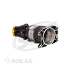 Hydrospace Pwc Replacement Jet Pump Assy 140 Mm Sbt Hs-pm-140-74t