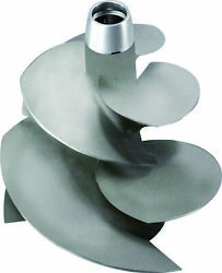 Solas Twin Stock Impeller Pitch 14/23 Ys-tp-14/23