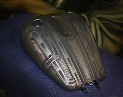Custom Paint Your Parts Or Ours Harley Davidson Street Road Glide Bagger King