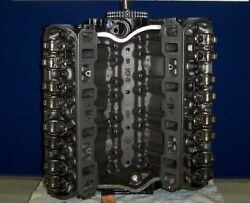 8384858687888990919293ford302engine5.0