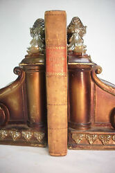 1818 First Edition Election Statutes Of King George Iii In Irelandgreat Britain
