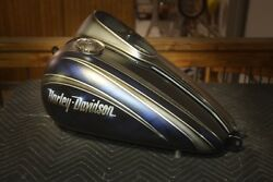 On Your Parts Fatboy Deluxe Slim Wide Glide Fat Street Bobharley Davidson