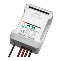 Pro Mariner Digital Performance Battery Charger 12 Volt 50 Amp 63150 Lc