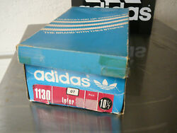 Adidas Inter Uk 105 Soccer Boots Not Worn With Box And Key