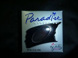 Paradise Refill Makeup Black by Jinny