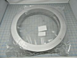 0040-82011 / Pumping Plate Afeol 300mm / Applied Materials Amat 0040-82011