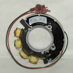 Quicksilver Marine Boat Stator Assembly Part No. 336-3996a 7