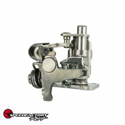 Speedfactory Racing B-series Shift Change Holder - New Unit With Hd Spring