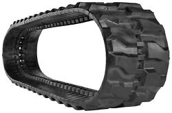 Fits Sumitomo Ls1200fxj2 - 16 Camso Heavy Duty Excavator Rubber Track