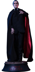 Scars Of Count Dracula Chris Lee Star Ace 14 Scale Statue_903238_us Dealer_nrfb