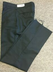 Topps Safety And Apparel Fire Emt Pants Workhorse Twill Pa27 Dark Navy Sizes 36-40