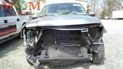 Automatic Transmission 6 Speed With Overdrive 2WD Fits 07-08 NAVIGATOR 1234707