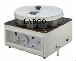 Automatic Slide Staining Machine 12 Section