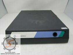 0010-09103 / Stand Alone Monitor Base For Light Pen / Applied Materials Amat