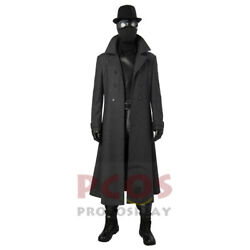 Into The Spider-verse Peter Parker Iand039m Spiderman But Bad Spider-man Noir Costume