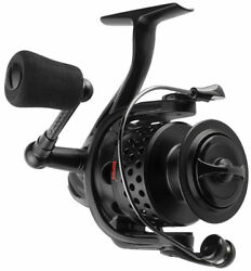 Rapala Contessa 4000 Spinning Reel Brand New + Delivery + Warranty