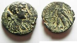 Zurqieh - Aa12239- The Famous Cleopatra Ptolemaic Empire. Egypt. Cleopatra Vii