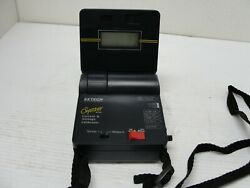 Extech Oyster Series Current And Voltage Calibrator.