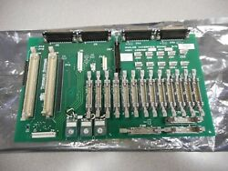 Svg Thermco 610219-02 Analog Interface Pcb Assly For Avp200 Rvp200 Vertical Furn