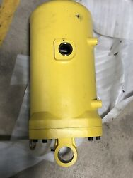 Fanuc A290-7329-v302 R2000ib Balancer Assembly Freight Shipping Avail