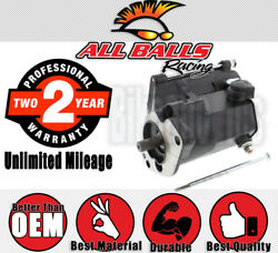 All Balls Racing Starter Motor For Harley Davidson Fxds-con