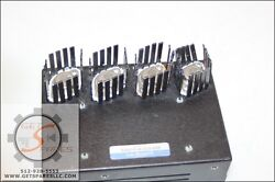 853-009300-001 /control Assembly, Gap Drive/ Lam Research