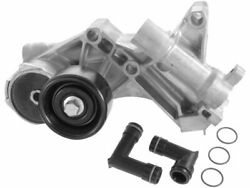 For 2000-2005 Buick