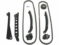 For 2003-2010 Ford