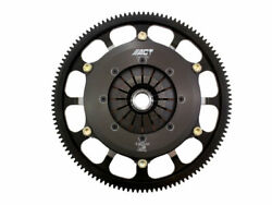 ACT Twin Disc Sint Iron Race Clutch Kit T1RR-H04 Acura RSX Civic Si K20 T1RR-H04