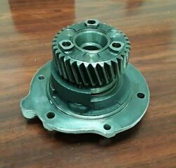 Detroit Diesel 5144896 Support Assembly