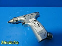 Hall Surgical 5067-03 Series 4 Orthopedic Reciprocator Handpiece Tested 18430