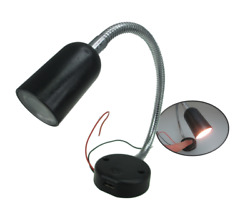 Pactrade Marine Boat Led Flexible Chart Reading Light Usb Charger Touch Switch