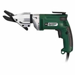 Pactool Ss404 Corded Snapper Shear, 6.5 A