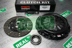 Competition Clutch Stage 2 300zx Vg30de Skyline Rb25 Rb26 Rb20 6045-2100