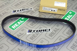Tomei High Performance Timing Belt For Supra 2jz-gte 2jz-ge Tb101a-ty03a