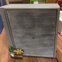 heat exchanger HE-1256 For Ct Canon / Toshiba Aquilion