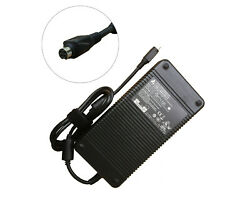 AC Power Adapter - Charger for Dell Alienware Aurora mALX-R1 and mALXR1 Laptop