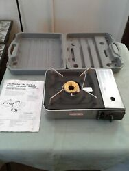 Vintage Propane Stove For Sale | Terrier