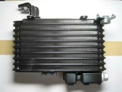 Mazda Genuine Oem Rx-7 Fd3s Right Side Oil Cooler Core ☆ N3a3-14-700a ☆