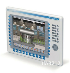 New For Plus Terminal 2711p-k10c4a8 Jia