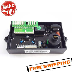 Dometic 91365 Potted Circuit Board Combo With Fuse