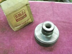 1951-1954 Ford Automatic Transmission Drum And Secondary Sun Gear Nos B1az-7a62