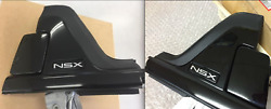 Honda Acura Genuine Oem Nsx R Na 1 2 Front Outer Door Handle Right And Left Pair