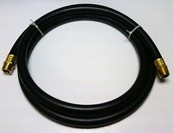 8and039 Diesel Fuel Tank Pump Hose Oil Hose Dayco 3 Year Warranty 500 Psi 3/4 Npt