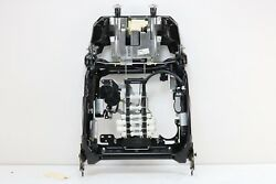 ⭐ 2006 - 2012 Bentley Continental Flying Spur Front Left Seat Upper Frame Oem