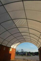 26w20l10h Roof Top Canopy- Shipping Container Roof Shelter Overseas