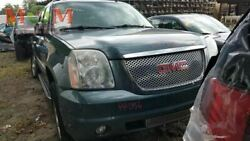Trunk/Hatch/Tailgate With Rear View Camera Opt UVC Fits 07-08 ESCALADE 1442110